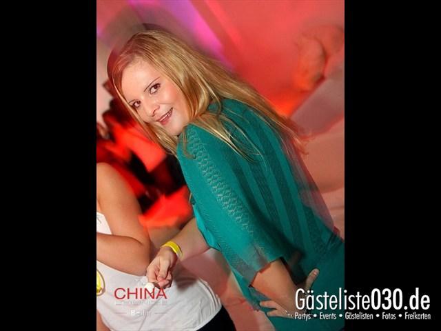 https://www.gaesteliste030.de/Partyfoto #32 China Lounge Berlin vom 09.12.2011