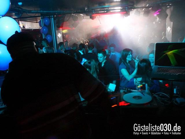 https://www.gaesteliste030.de/Partyfoto #114 Maxxim Berlin vom 02.04.2012