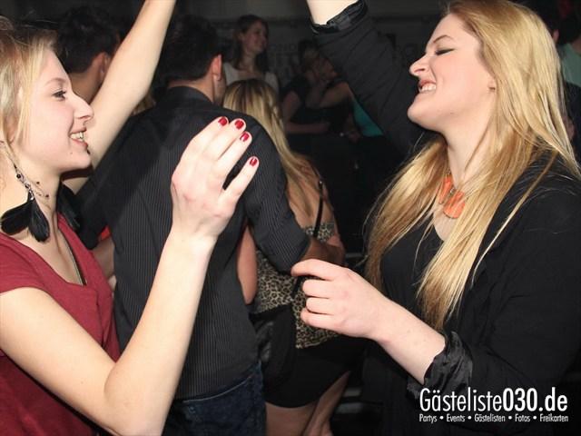 https://www.gaesteliste030.de/Partyfoto #98 Maxxim Berlin vom 24.03.2012