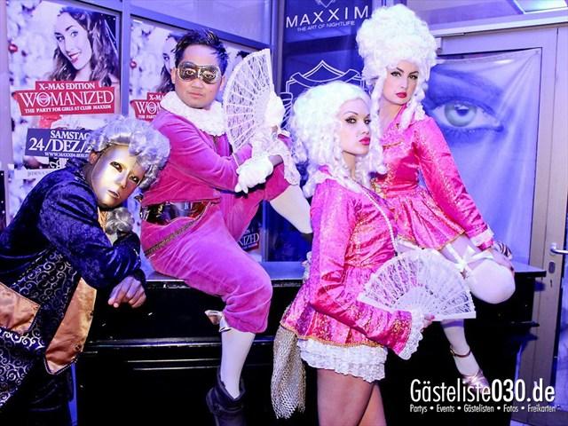 https://www.gaesteliste030.de/Partyfoto #43 Maxxim Berlin vom 16.12.2011