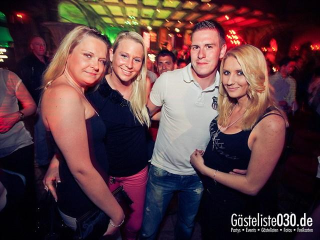 https://www.gaesteliste030.de/Partyfoto #17 Adagio Berlin vom 13.04.2012