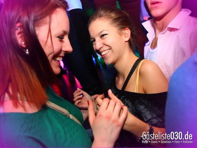 https://www.gaesteliste030.de/Partyfoto #13 Q-Dorf Berlin vom 01.02.2012