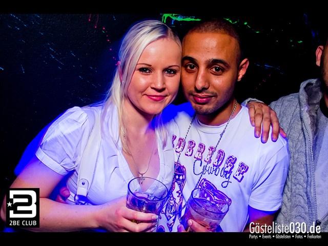 https://www.gaesteliste030.de/Partyfoto #214 2BE Club Berlin vom 31.12.2011