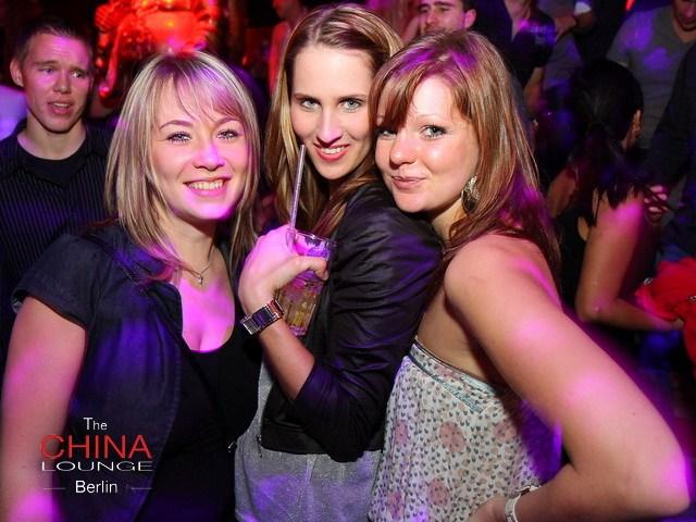 https://www.gaesteliste030.de/Partyfoto #29 China Lounge Berlin vom 17.12.2011