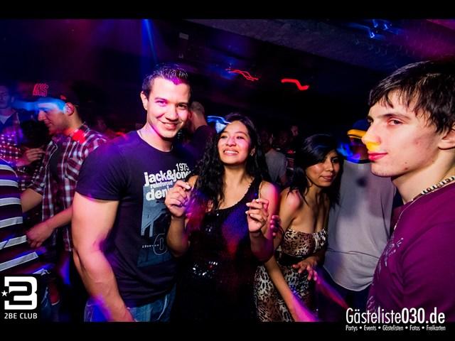 https://www.gaesteliste030.de/Partyfoto #66 2BE Club Berlin vom 31.03.2012