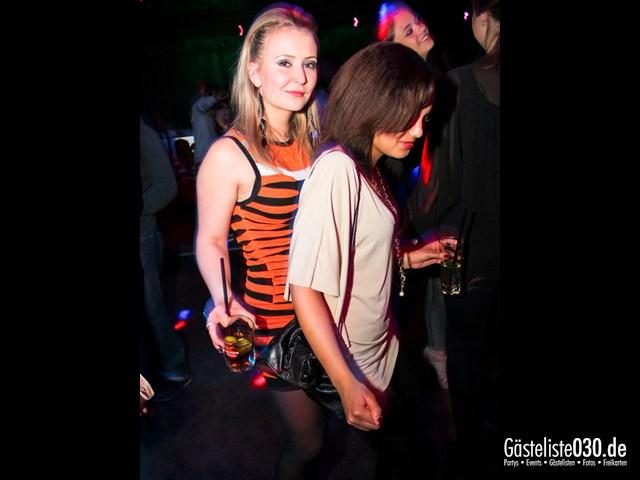 https://www.gaesteliste030.de/Partyfoto #60 Club R8 Berlin vom 07.04.2012