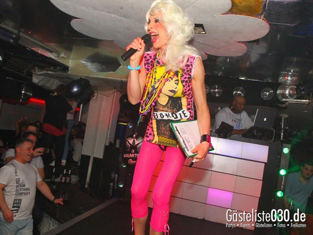 https://www.gaesteliste030.de/Partyfoto #134 Q-Dorf Berlin vom 17.03.2012