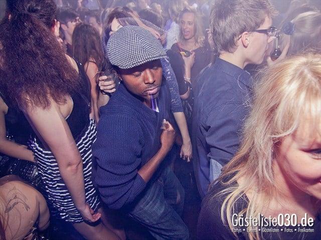 https://www.gaesteliste030.de/Partyfoto #56 Adagio Berlin vom 06.01.2012