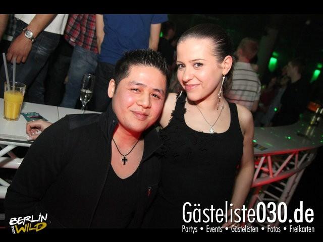 https://www.gaesteliste030.de/Partyfoto #51 E4 Berlin vom 07.04.2012