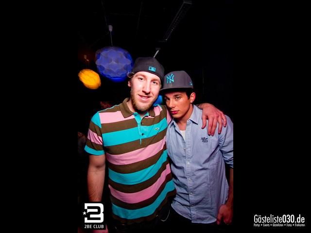 https://www.gaesteliste030.de/Partyfoto #163 2BE Club Berlin vom 10.12.2011