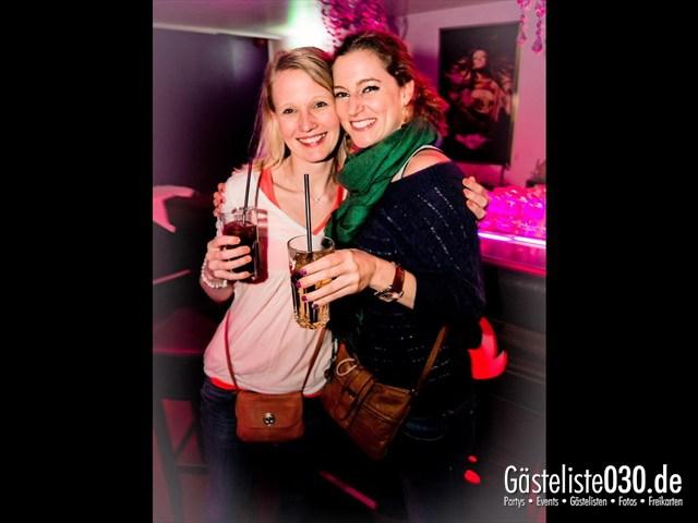 https://www.gaesteliste030.de/Partyfoto #184 Maxxim Berlin vom 24.03.2012