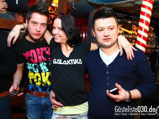 https://www.gaesteliste030.de/Partyfoto #120 Q-Dorf Berlin vom 10.02.2012