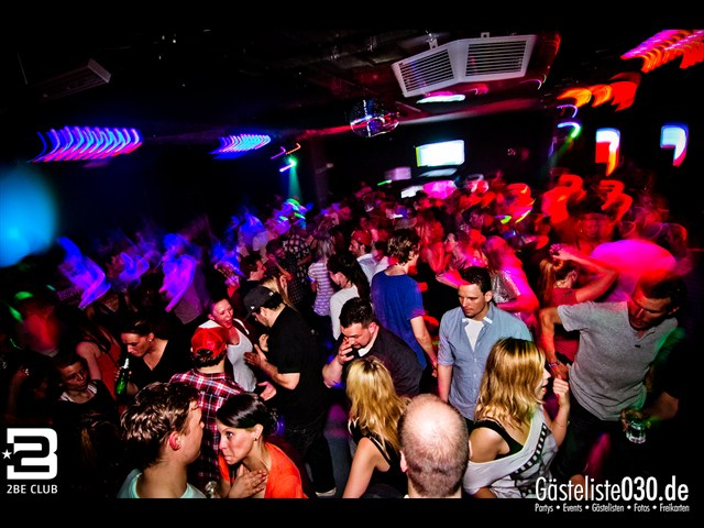 https://www.gaesteliste030.de/Partyfoto #168 2BE Club Berlin vom 05.05.2012