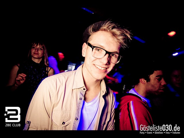 https://www.gaesteliste030.de/Partyfoto #78 2BE Club Berlin vom 17.12.2011