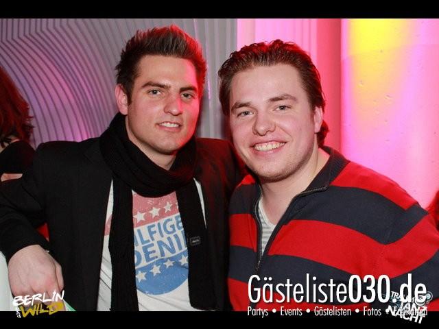 https://www.gaesteliste030.de/Partyfoto #148 E4 Berlin vom 11.02.2012