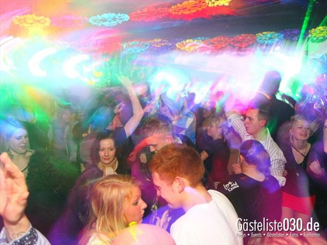 https://www.gaesteliste030.de/Partyfoto #58 Q-Dorf Berlin vom 18.02.2012