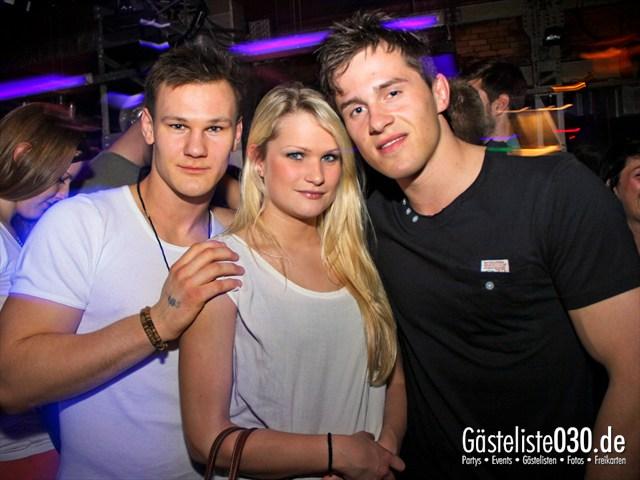 https://www.gaesteliste030.de/Partyfoto #48 Soda Berlin vom 30.03.2012
