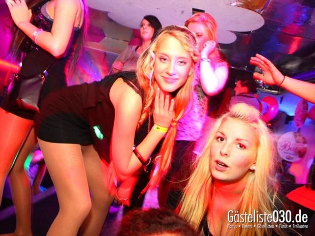 https://www.gaesteliste030.de/Partyfoto #5 Q-Dorf Berlin vom 13.01.2012