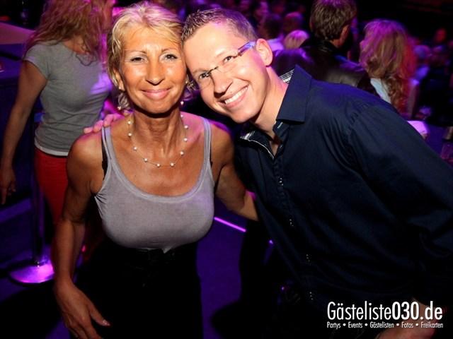 https://www.gaesteliste030.de/Partyfoto #14 Box Gallery Berlin vom 12.05.2012