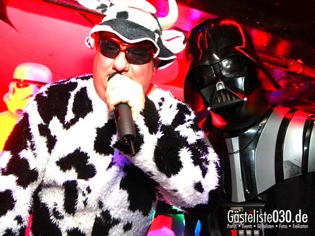 https://www.gaesteliste030.de/Partyfoto #1 Q-Dorf Berlin vom 21.01.2012