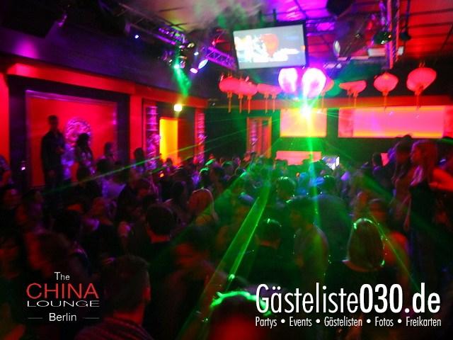 https://www.gaesteliste030.de/Partyfoto #63 China Lounge Berlin vom 11.02.2012