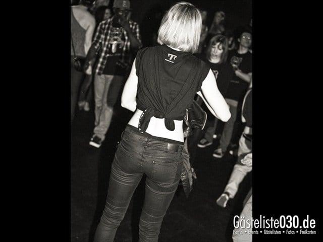 https://www.gaesteliste030.de/Partyfoto #26 Spindler & Klatt Berlin vom 13.04.2012
