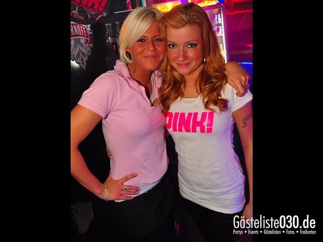 https://www.gaesteliste030.de/Partyfoto #31 Q-Dorf Berlin vom 13.04.2012