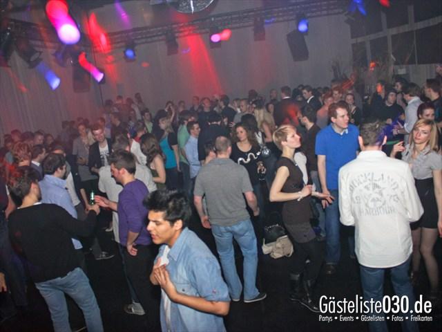 https://www.gaesteliste030.de/Partyfoto #27 Spindler & Klatt Berlin vom 08.04.2012
