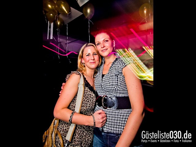https://www.gaesteliste030.de/Partyfoto #2 Maxxim Berlin vom 09.03.2012