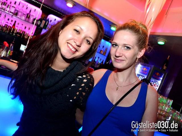 https://www.gaesteliste030.de/Partyfoto #62 Maxxim Berlin vom 14.05.2012