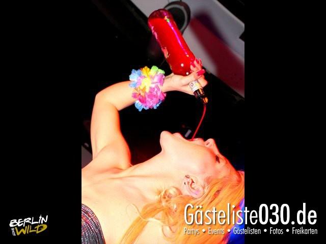 https://www.gaesteliste030.de/Partyfoto #100 E4 Berlin vom 31.03.2012