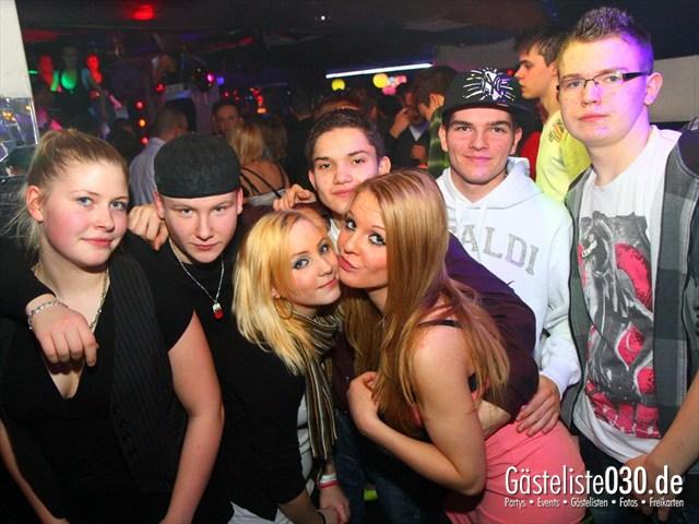 https://www.gaesteliste030.de/Partyfoto #61 Q-Dorf Berlin vom 10.02.2012