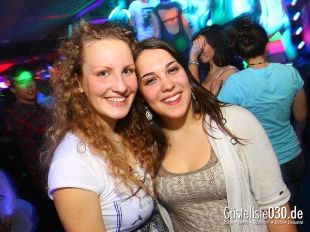 https://www.gaesteliste030.de/Partyfoto #5 Q-Dorf Berlin vom 01.03.2012