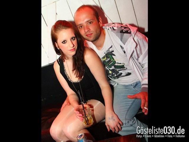 https://www.gaesteliste030.de/Partyfoto #25 Q-Dorf Berlin vom 12.04.2012