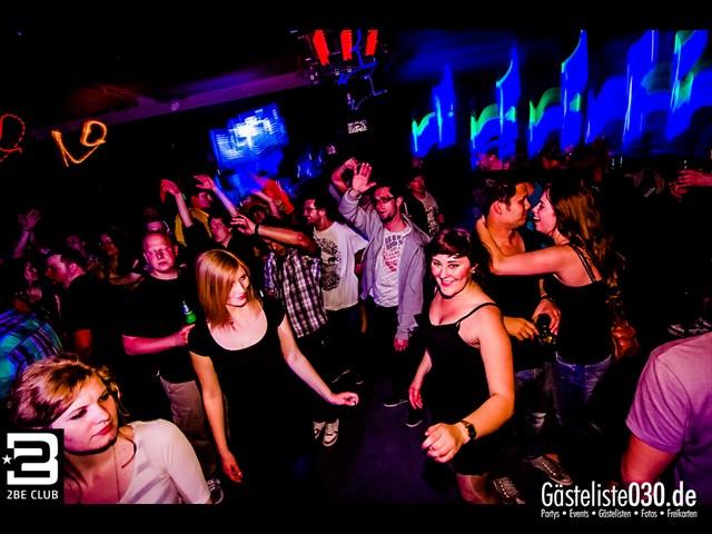 https://www.gaesteliste030.de/Partyfoto #94 2BE Club Berlin vom 04.05.2012