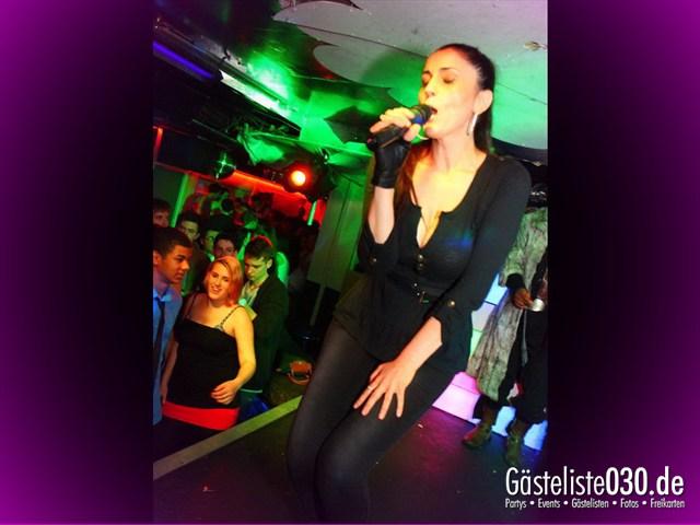 https://www.gaesteliste030.de/Partyfoto #85 Q-Dorf Berlin vom 01.02.2012