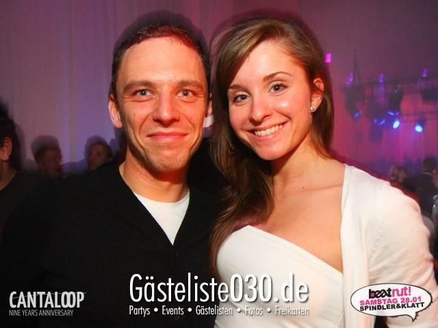 https://www.gaesteliste030.de/Partyfoto #125 Spindler & Klatt Berlin vom 26.12.2011