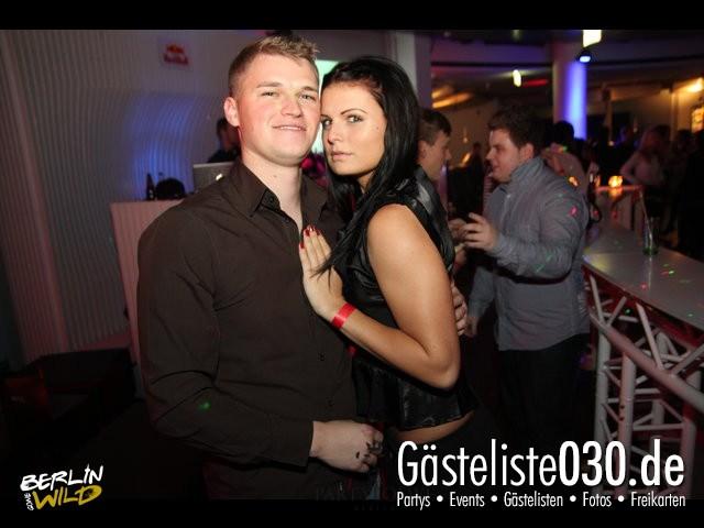 https://www.gaesteliste030.de/Partyfoto #111 E4 Berlin vom 14.01.2012