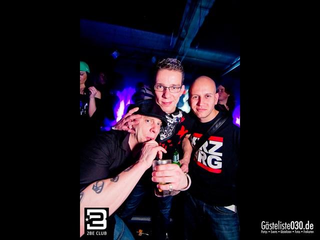 https://www.gaesteliste030.de/Partyfoto #12 2BE Club Berlin vom 10.12.2011