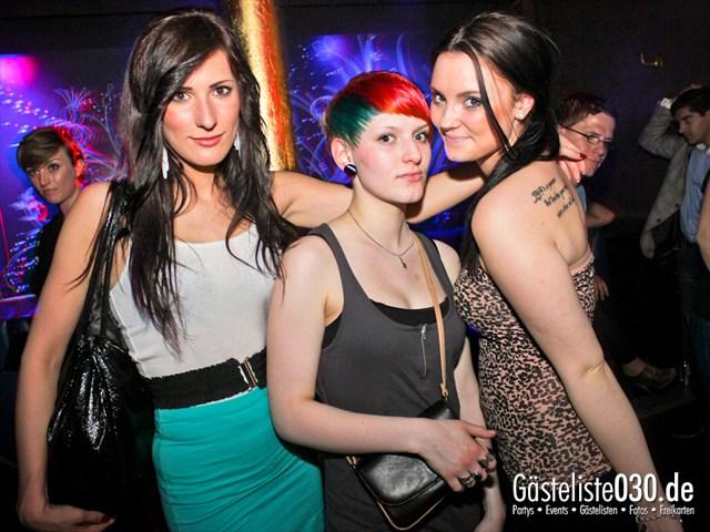 https://www.gaesteliste030.de/Partyfoto #78 Soda Berlin vom 20.04.2012