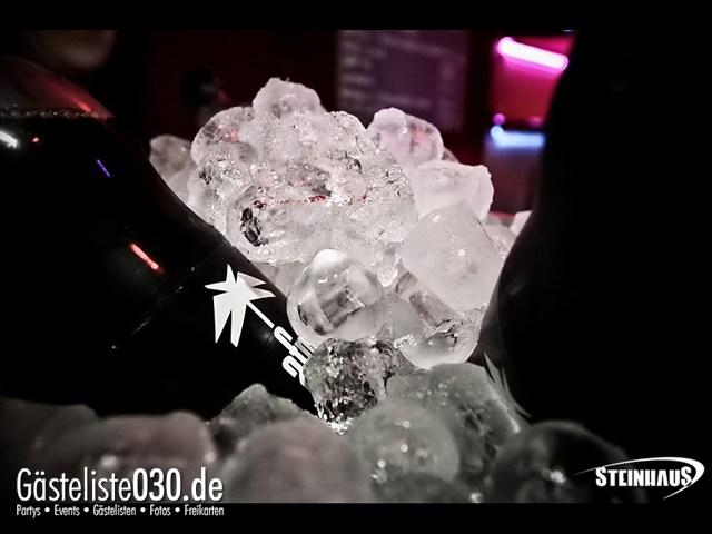 https://www.gaesteliste030.de/Partyfoto #8 Steinhaus Berlin vom 11.05.2012