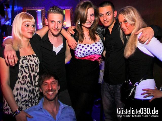 https://www.gaesteliste030.de/Partyfoto #5 Soda Berlin vom 21.04.2012