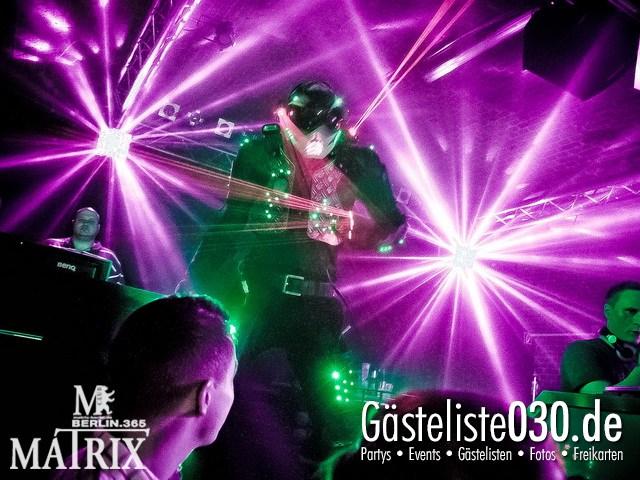 https://www.gaesteliste030.de/Partyfoto #3 Matrix Berlin vom 28.03.2012