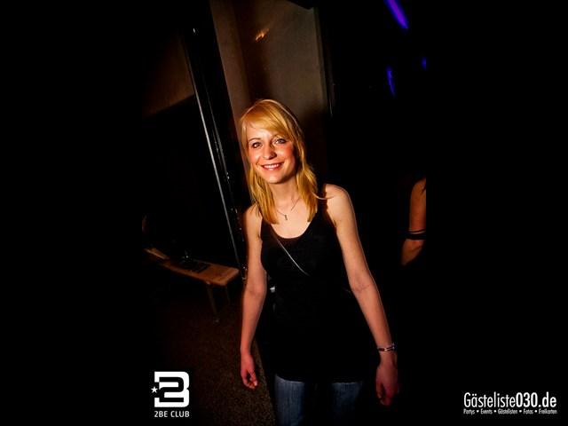 https://www.gaesteliste030.de/Partyfoto #13 2BE Club Berlin vom 14.01.2012