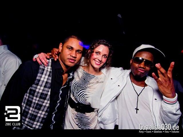 https://www.gaesteliste030.de/Partyfoto #114 2BE Club Berlin vom 25.12.2011