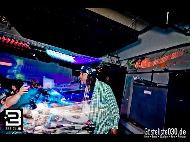https://www.gaesteliste030.de/Partyfoto #147 2BE Club Berlin vom 03.03.2012