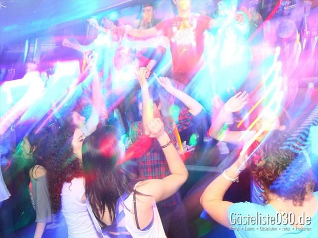 https://www.gaesteliste030.de/Partyfoto #15 Q-Dorf Berlin vom 01.03.2012