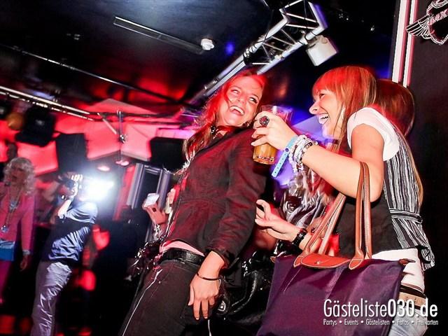 https://www.gaesteliste030.de/Partyfoto #17 Maxxim Berlin vom 25.02.2012