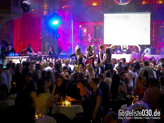 https://www.gaesteliste030.de/Partyfoto #78 Adagio Berlin vom 06.04.2012
