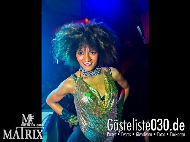 https://www.gaesteliste030.de/Partyfoto #81 Matrix Berlin vom 30.12.2011